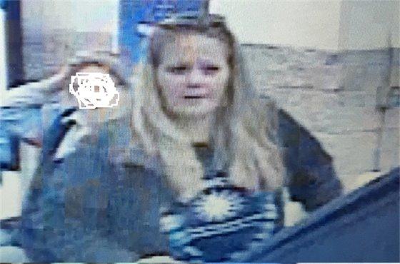 Another Walmart theft suspect_1556073368070.jpg.jpg