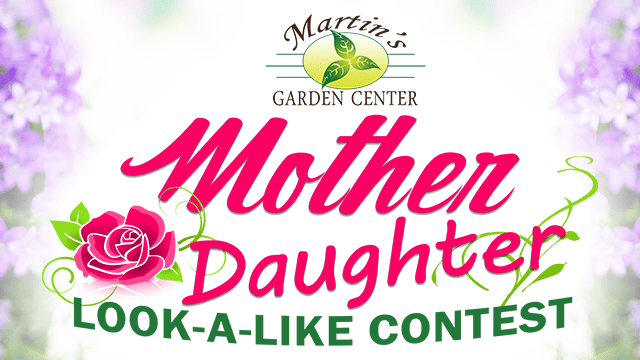 Mother_Daughter_Contest_Facebook_Img_1556309291014.png