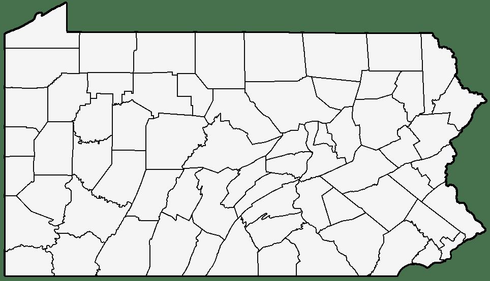 Pennsylvania Map_2__1554762883094.png.jpg