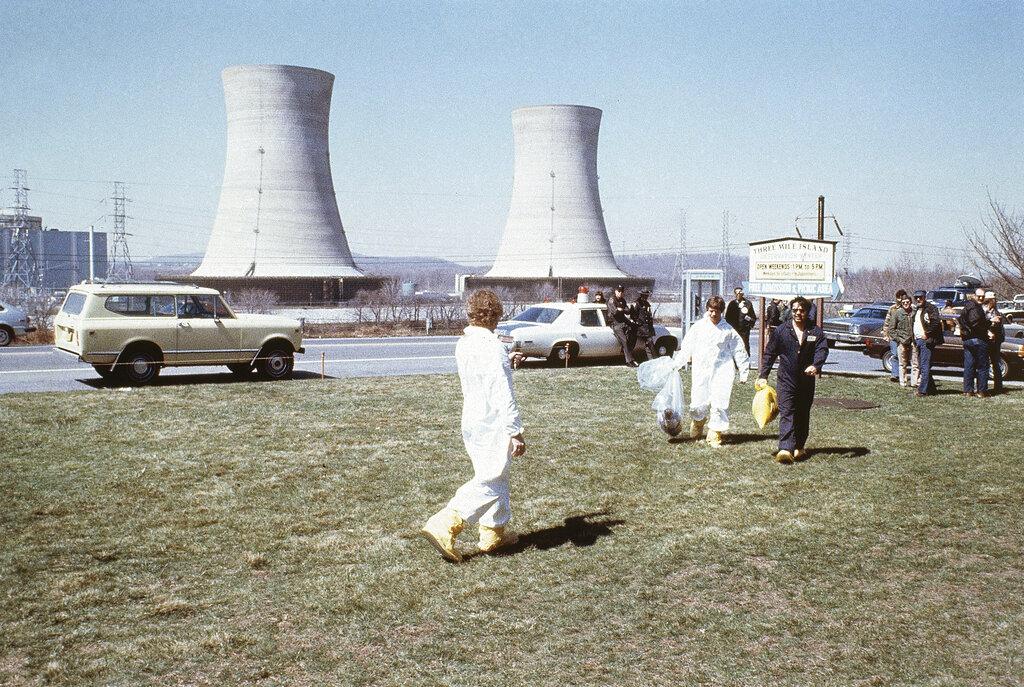 Three Mile Island Nuclear Plant_1557328701071