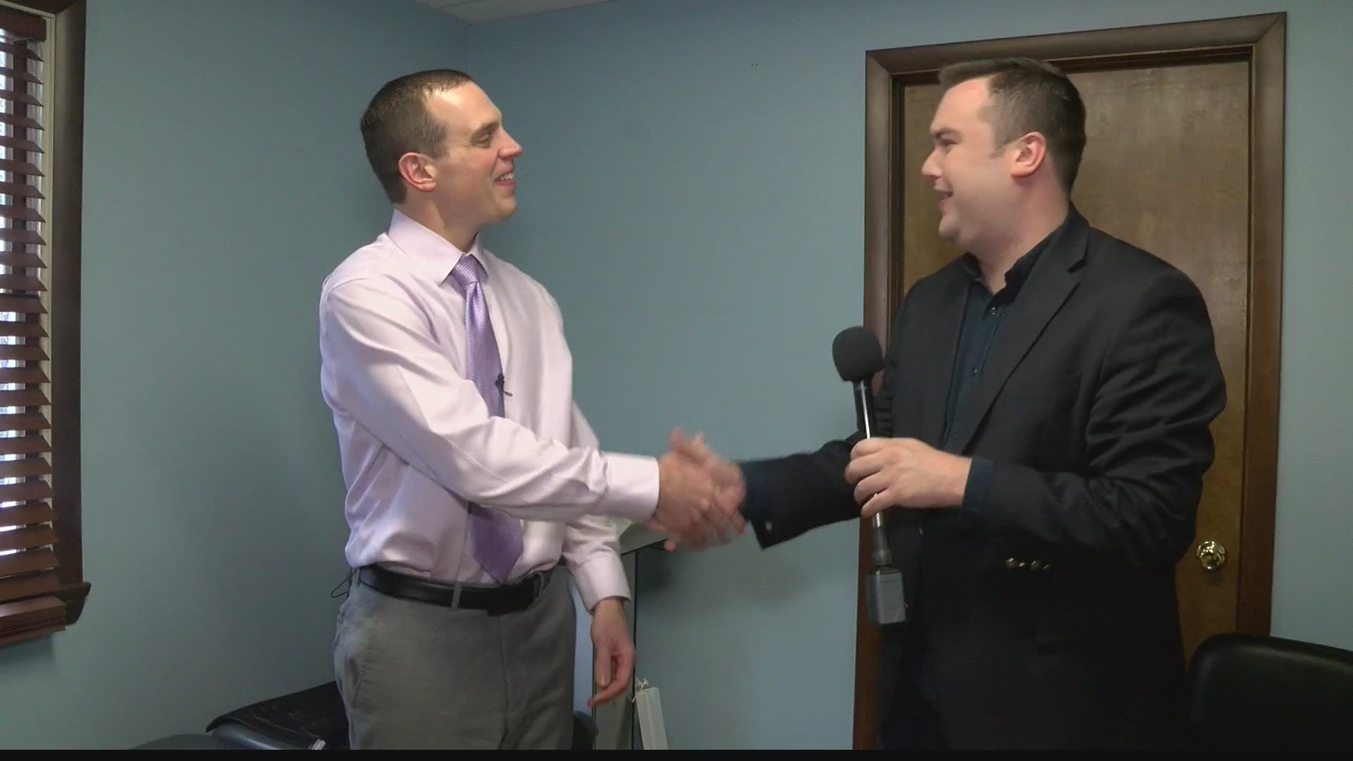 Central PA Live: Chiropractic Life Center