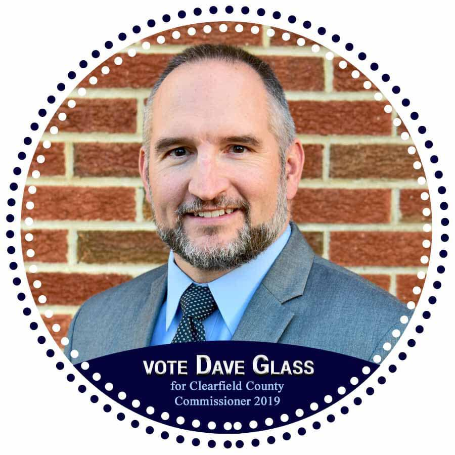 David Glass Clearfield County Commissioner Democratic Candidate_1558540309932.jpg.jpg