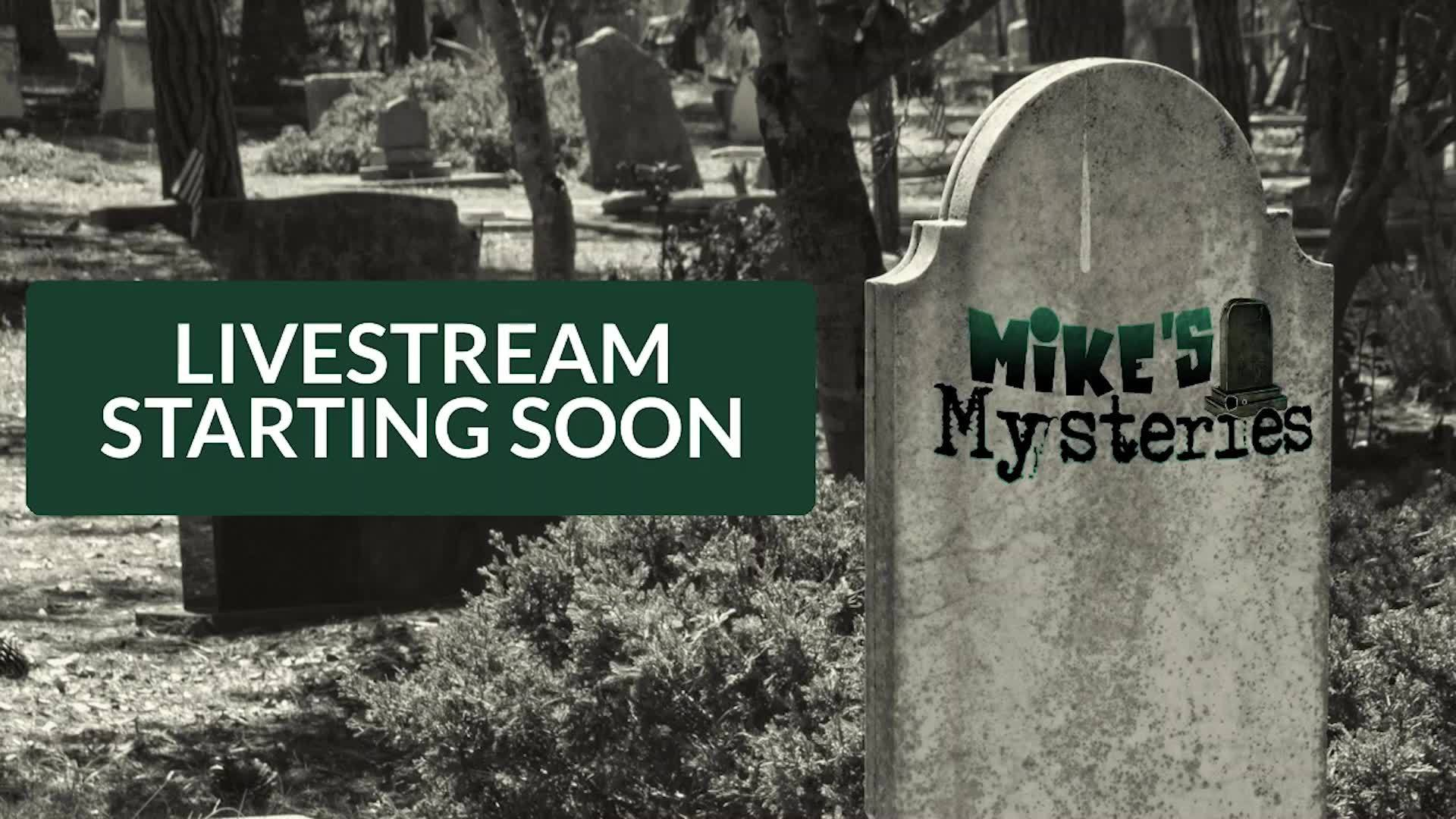 Mike_s_Mysteries___Episode_2_0_20190515135406