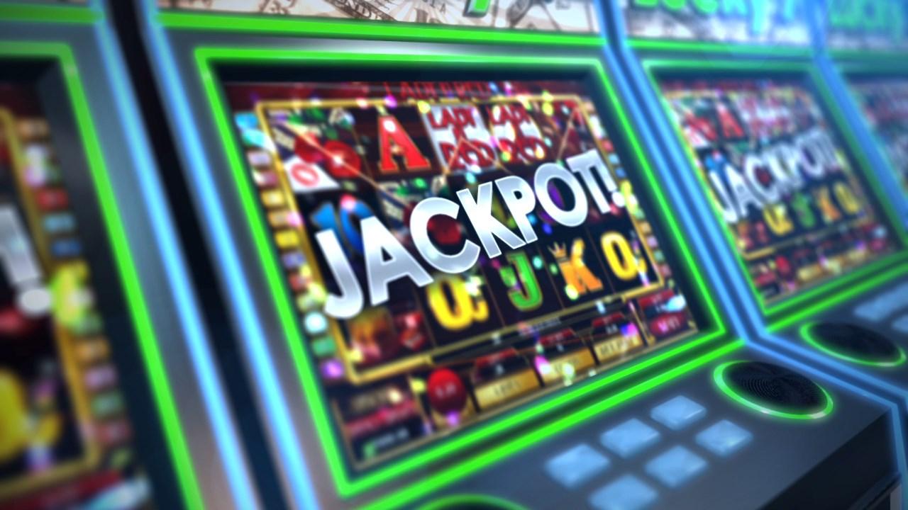Video Gambling_1558012759105.jpg.jpg