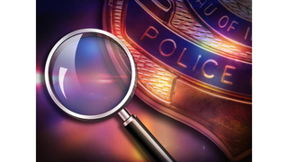 investigation_police_1552665800715_77524510_ver1.0_320_240_1555893247788.jpg