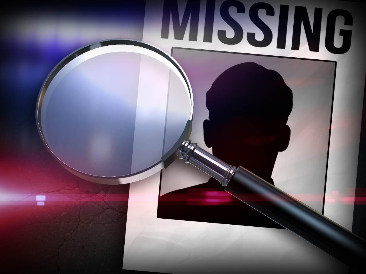 missing man1_1553268388011.jpg.jpg