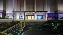 monroeville mall_1555295472232.jpg.jpg