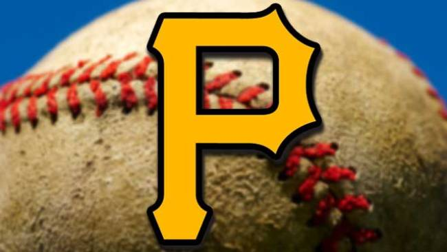 pittsburgh-pirates-baseball-2_1548255662172.jpg