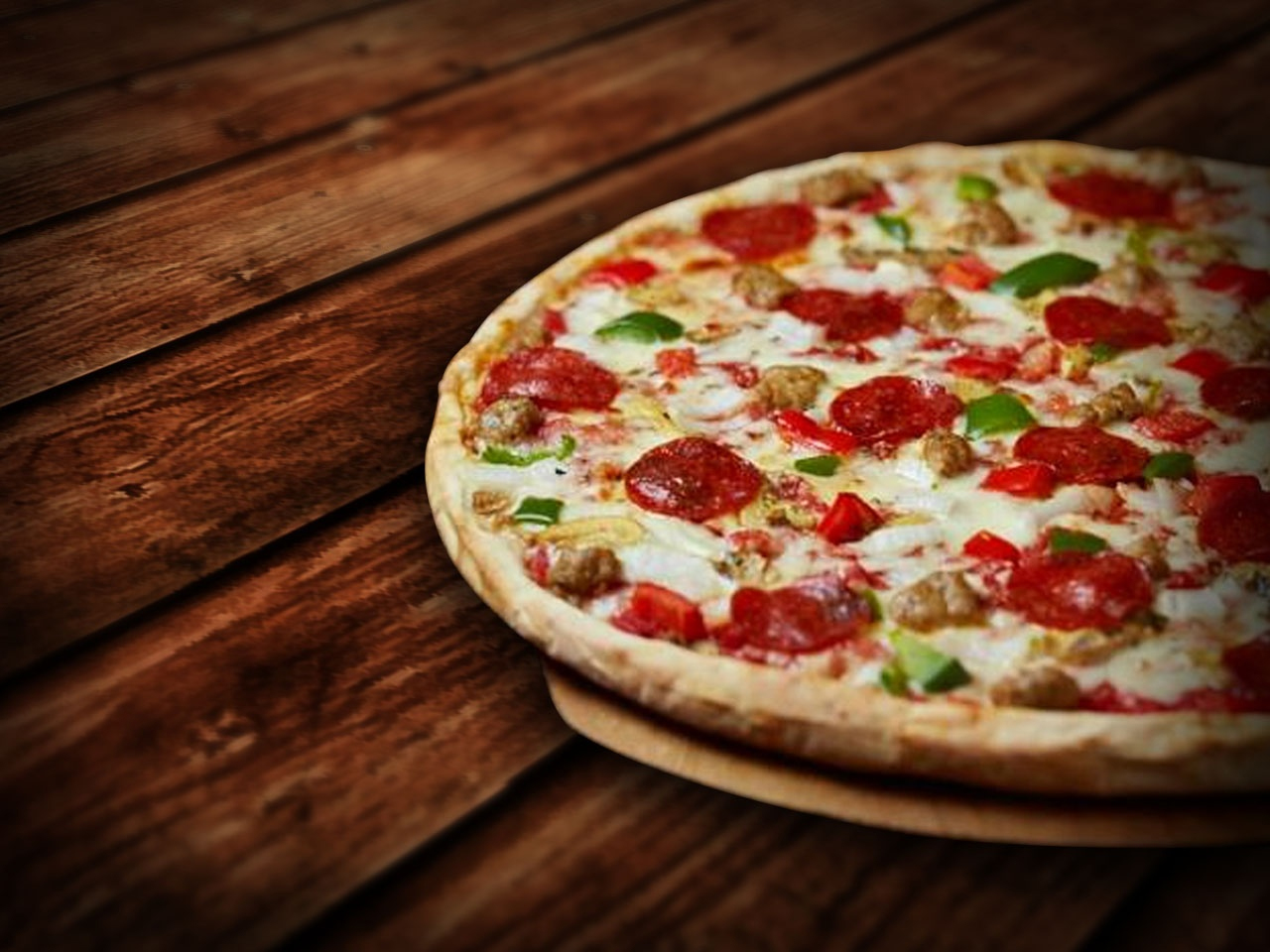 pizza__1558351914645.jpg
