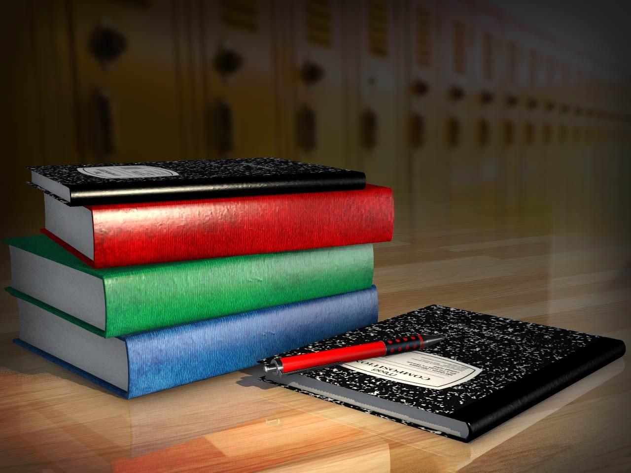 school elee_1558460662603.jpg.jpg