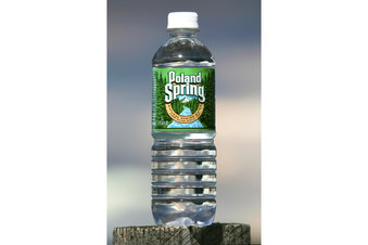 Poland Spring Recycled Bottles_1559607078885