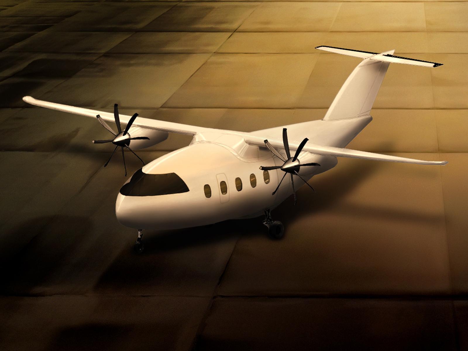 small plane_1560914142819.jpg.jpg