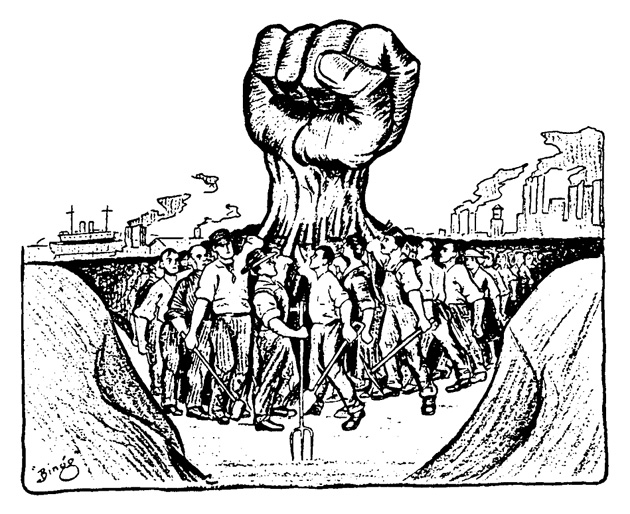 Join us for a nonviolent direct action training this