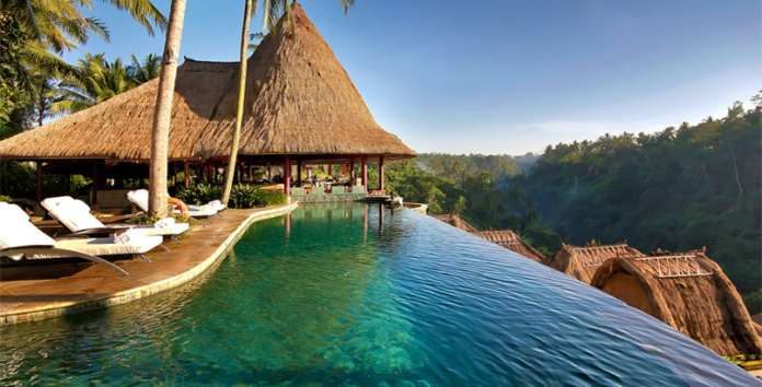 Tourist Attractions In Indonesia That You Must See Before You Die East Side Lifestyle