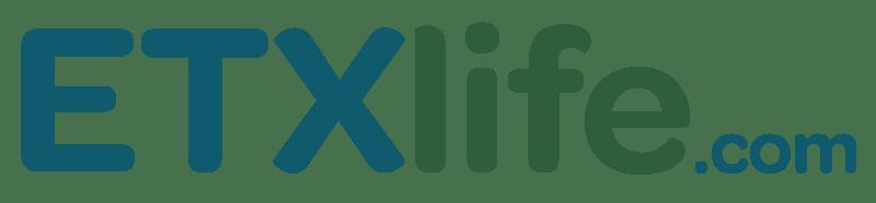 etx-life-2020-final