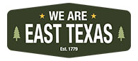 we-are-east-texas-logo-final-small