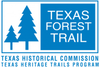 texas_forest_trail_logo_white.png