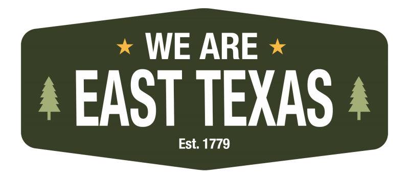 we-are-east-texas-logo-final.png