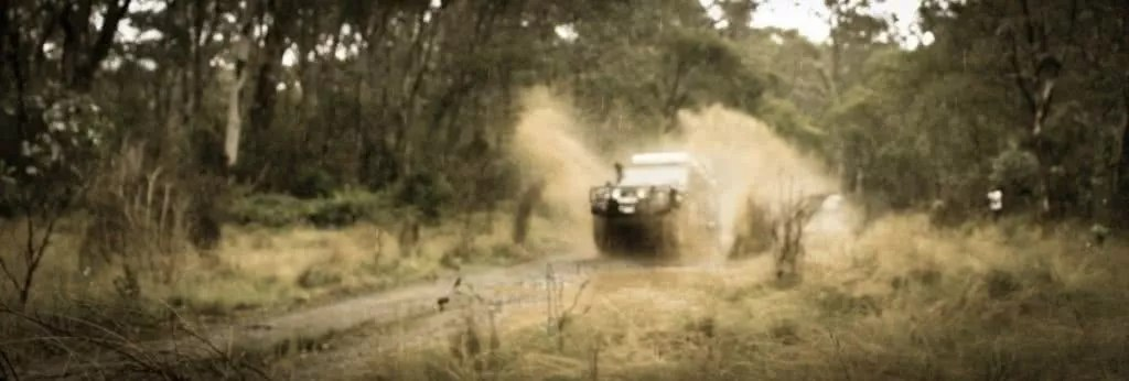 Barrington Tops 4x4-7