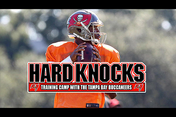 https://i2.wp.com/www.wearefireflymedia.com/wp-content/uploads/2019/02/NFL_HardKnocks.jpg?fit=600%2C400&ssl=1