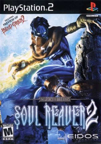 soul-reaver-2-playstation-2-front-cover