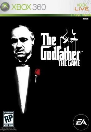 thegodfatherthegame_xbox360box