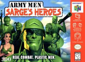 ArmyMenSargesHeroes