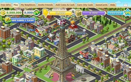 cityville01