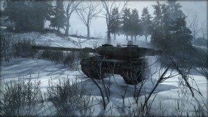 armoredWarfare02