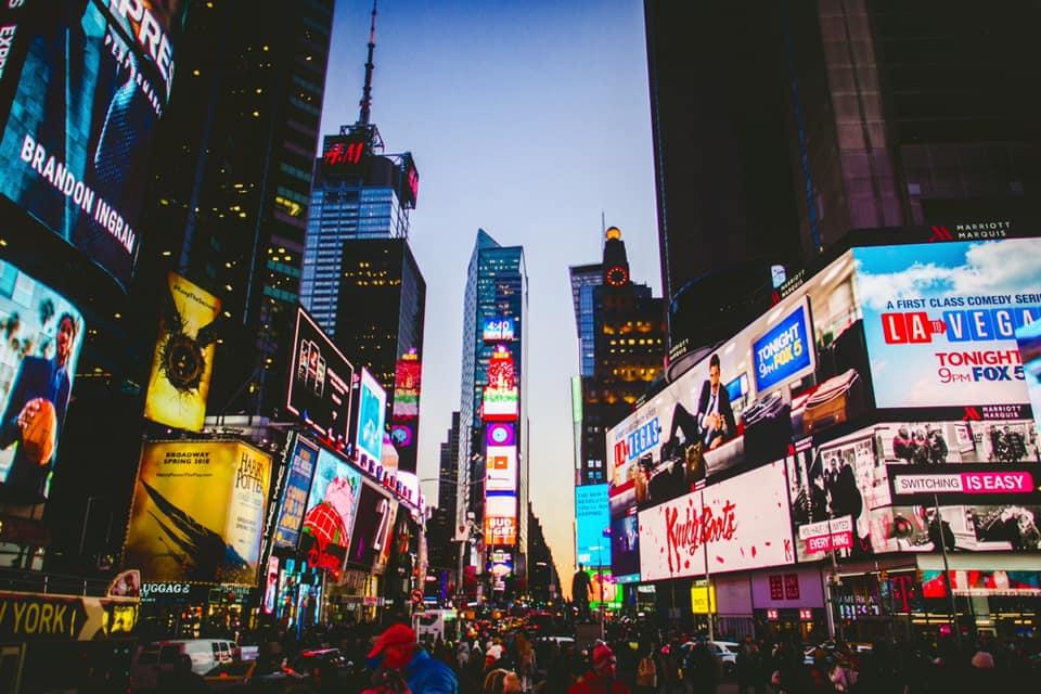 Apple Core Hotels – New York, NY | Gay Travel Information