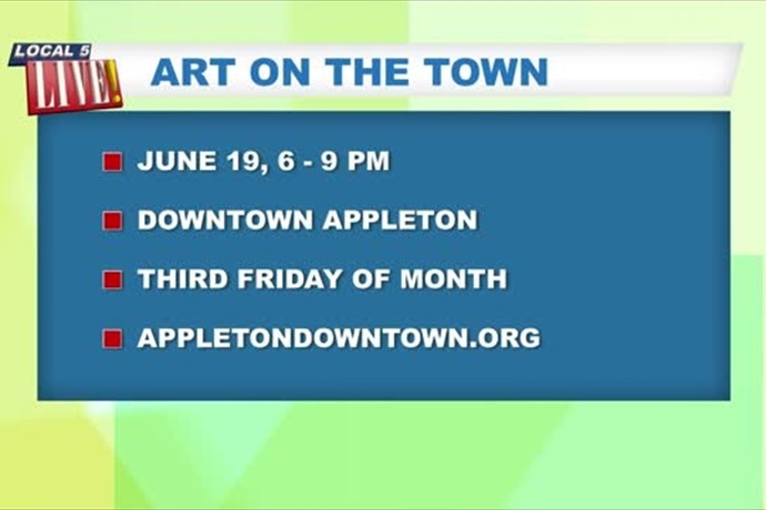 Art on the Town_4037120627865569940