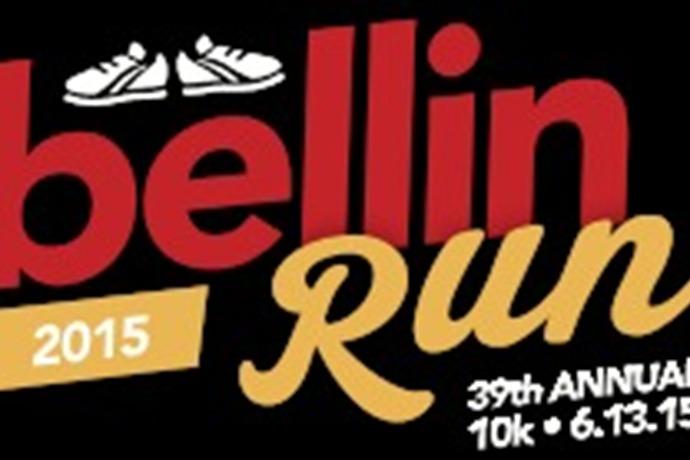 Bellin Run 2015_-4557957595231532975