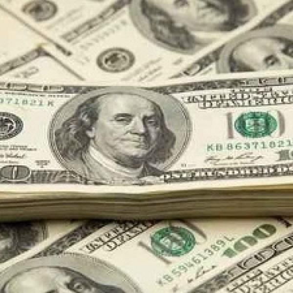 Generic-money-cash-currency-bills_20160109175601-159532
