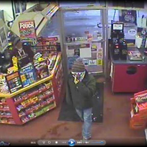 Robbery Suspect_1453834888992.JPG