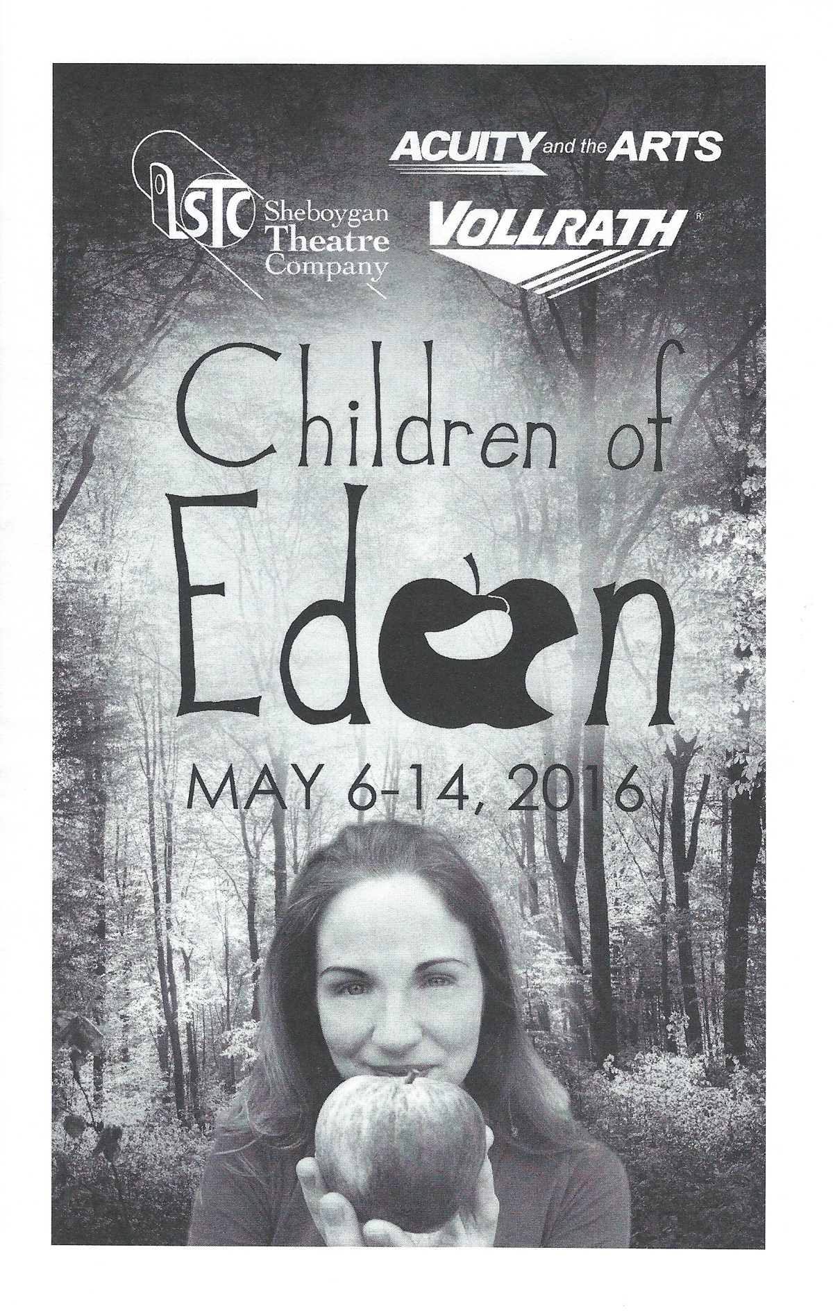 STC children of eden_1462719158748.JPG
