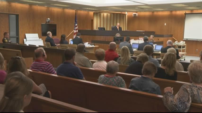 Jury deadlocked in Brantner murder trial_44432417-159532