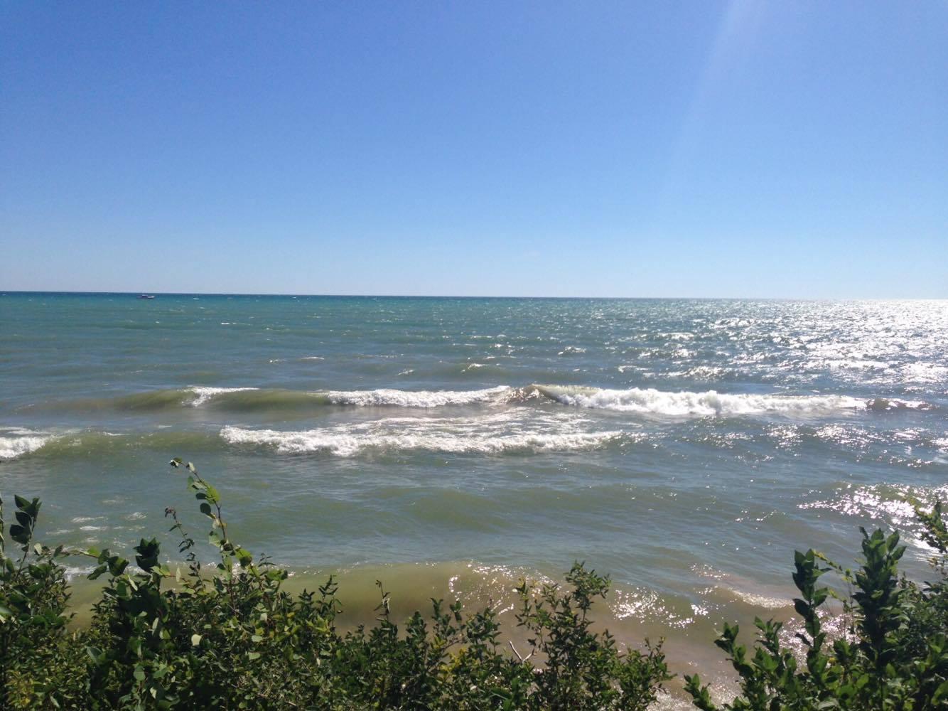Lake Michigan_1473704848982.jpg