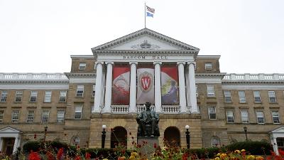 University-of-Wisconsin-Madison_20161028124646-159532