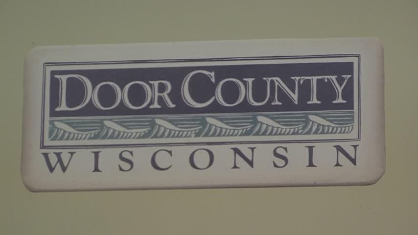Door County jobs