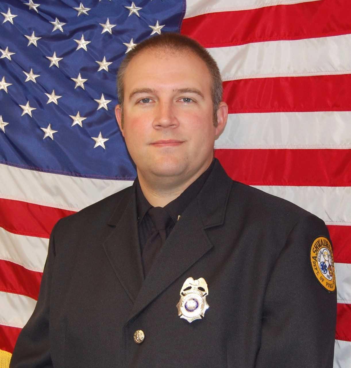 officer murphy.jpg