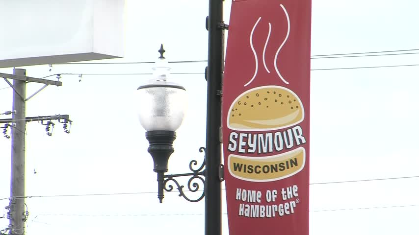 Seymour Burger Fest