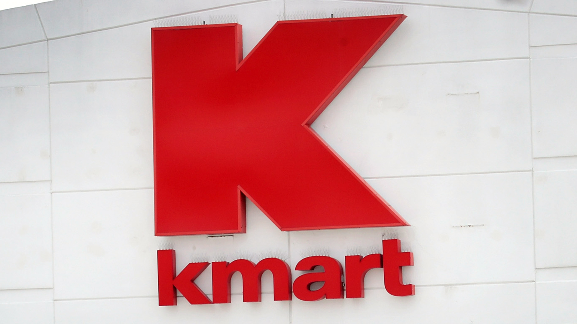 Fantastic Waupaca Kmart Closing 41 Employees Affected Ibusinesslaw Wood Chair Design Ideas Ibusinesslaworg