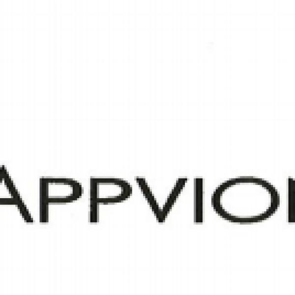 appvion_1510269029394.PNG