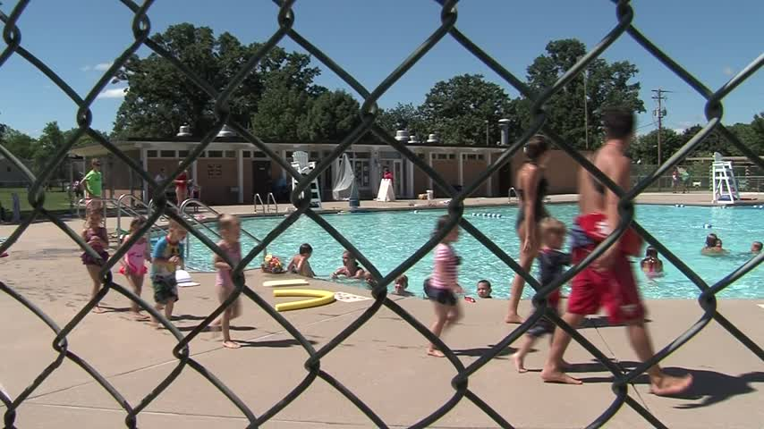 Petition to save Legion Pool in De Pere_41583412