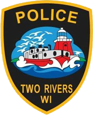 two rivers_1516400509822.png.jpg