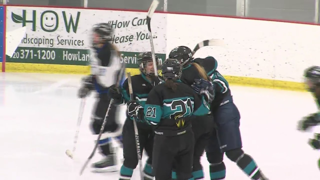 Bay_Area_Ice_Bears_advance_to_Sectionals_0_20180217051150
