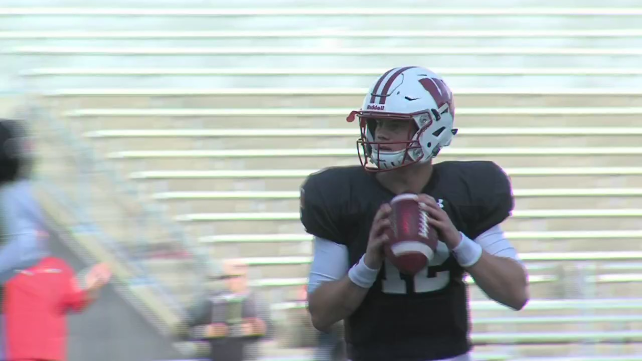 Badgers_wrap_up_spring_practice_0_20180421063314