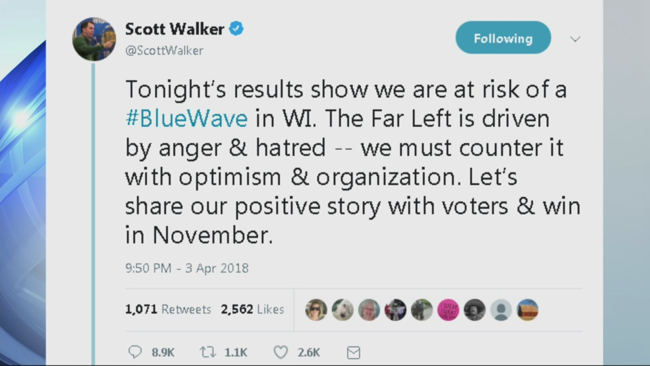 WALKER_S_BLUE_WAVE_COMMENTS_0_20180404231217