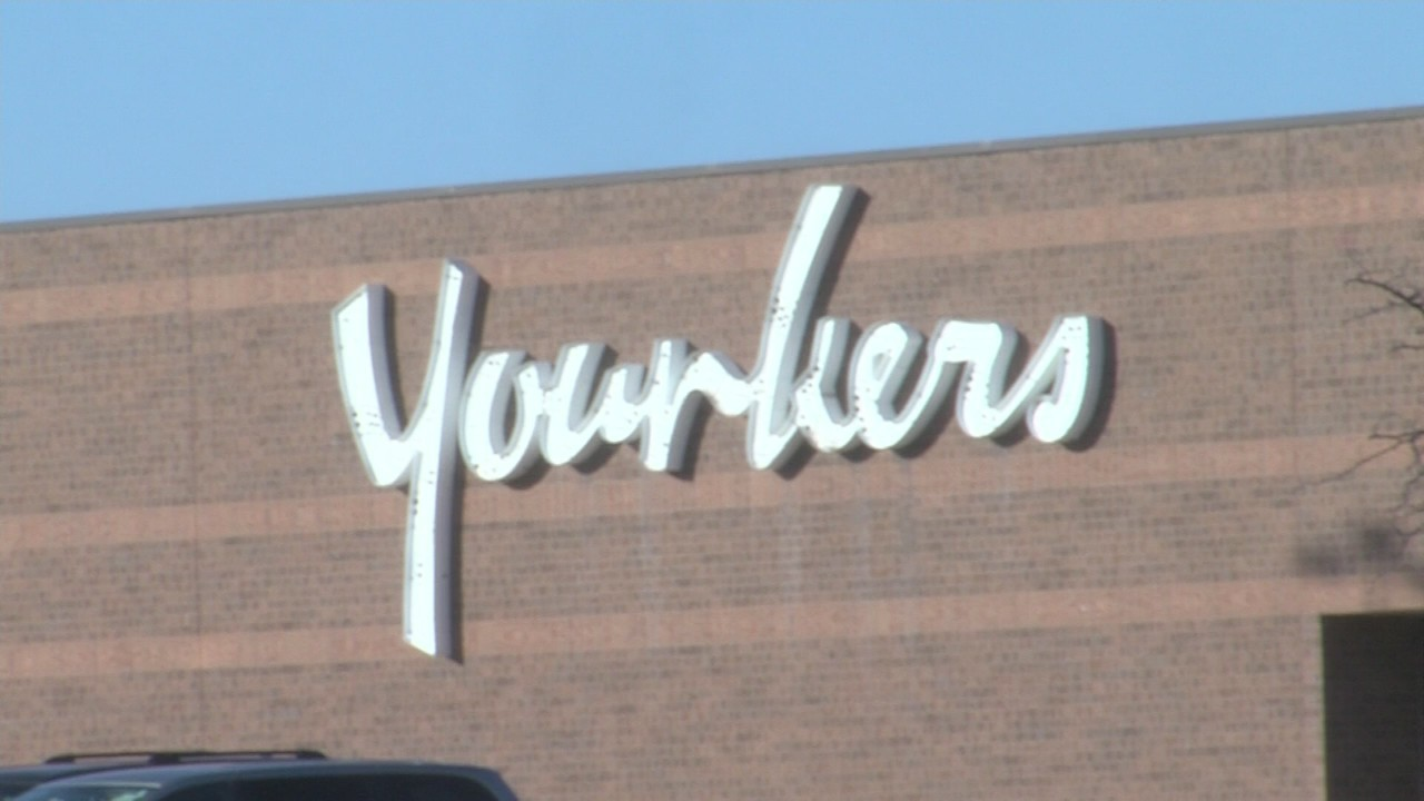 Younkers_closing_locations_0_20180201004002