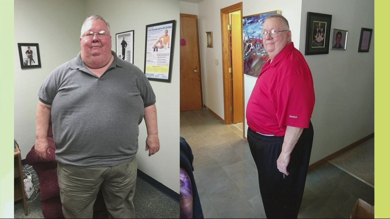 Your Local Experts: Wisconsin Hypnosis Successful Weight Loss